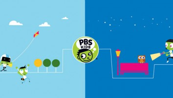 PBSKids_Digital