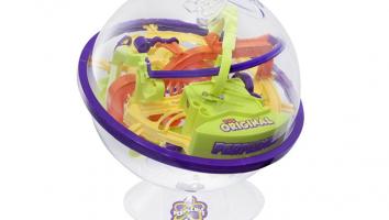 Perplexus-Toy