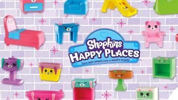 ShopkinsHappyMeal