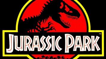Jurassic-Logo