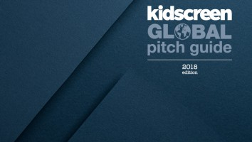 KS.PitchGuide2018_680x510