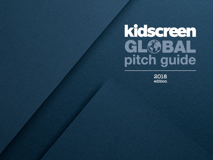 KS.PitchGuide2018_680x510