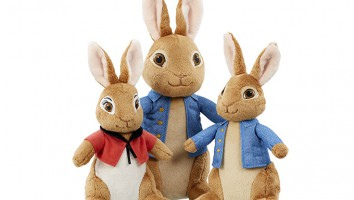 Peter-Rabbit-Movie-Plush
