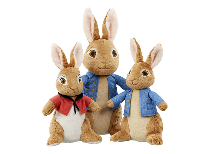 Peter-Rabbit-Movie-Plush