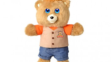 Teddy-Ruxpin-Pic