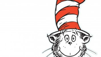 cat_in_the_hat_movie_animated