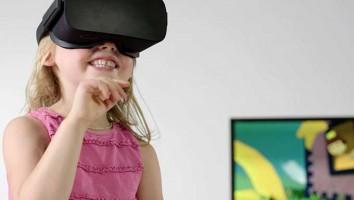 virtualreality-kids