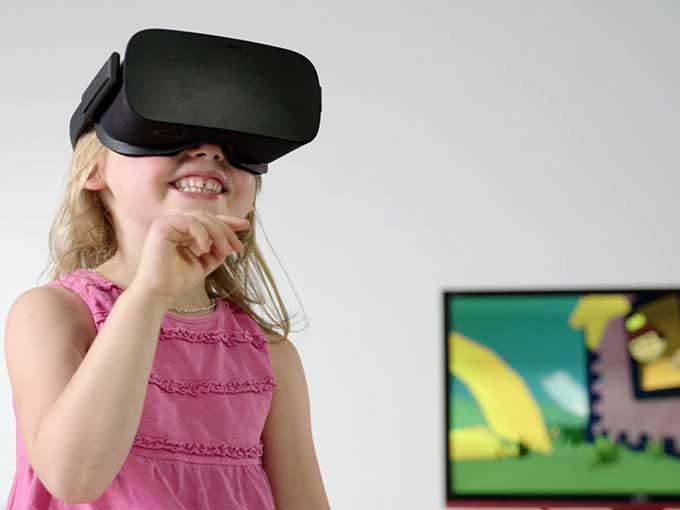 virtualreality-kids