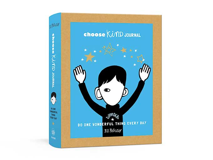wonder-choosekind