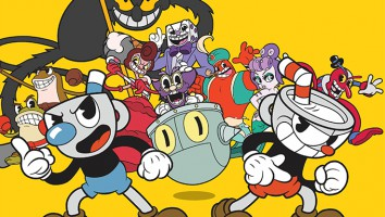 cuphead-entertainment-guide-final
