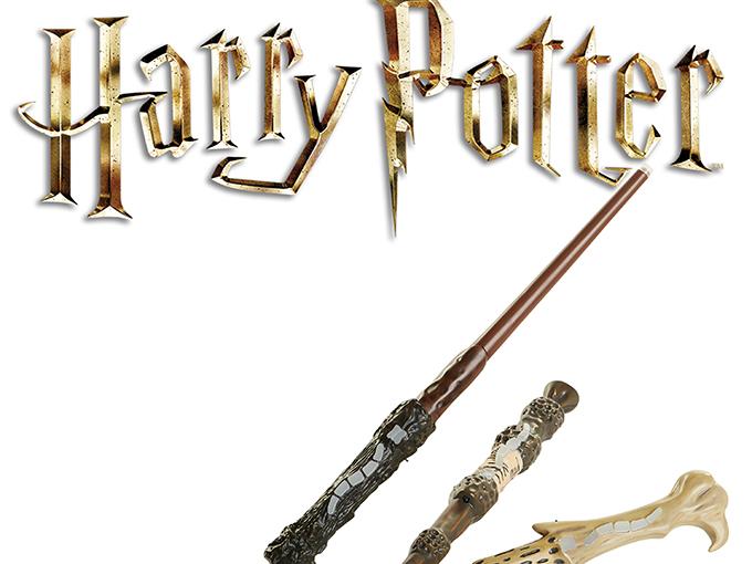 Harry_Potter_Wands