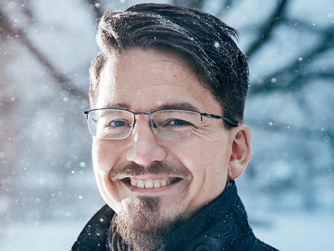(c) Jussi Hellstenwww.jussihellsten.com