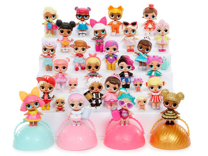 kidscreen » archive » l.o.l. surprise! tops us toy sales in january