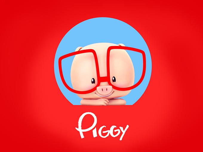 Piggy_Poster_UpStudios_680x510