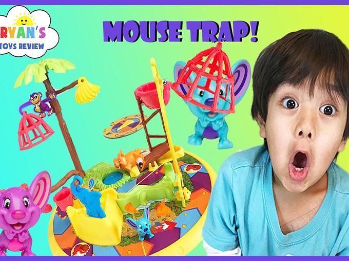 YouTube-Ryan-Toys-4