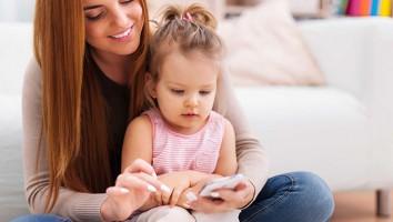 kid-digital-addiction