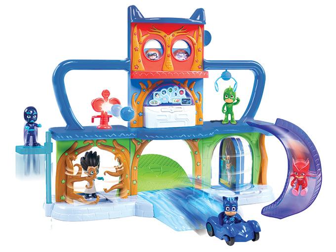 pjmasks-toys