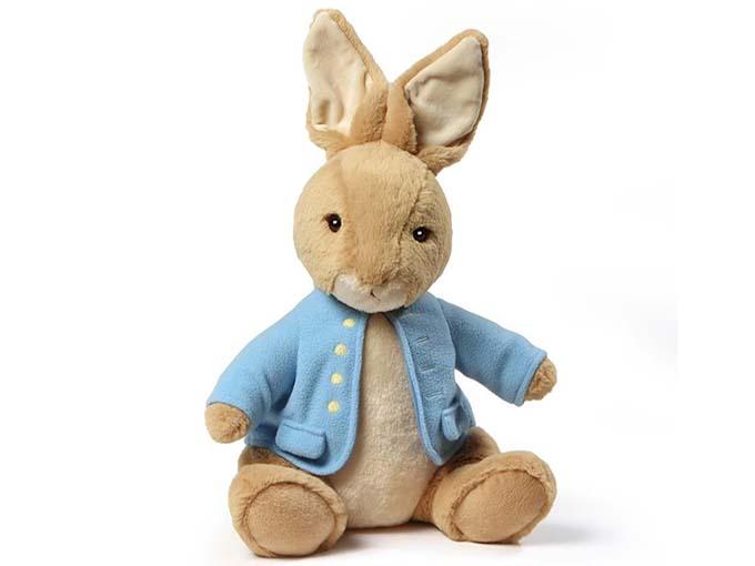 Gund-Peter-Rabbit