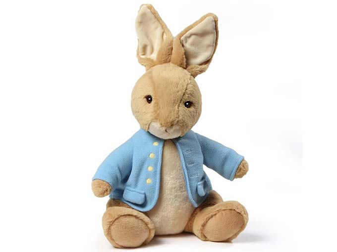 Gund-Peter-Rabbit