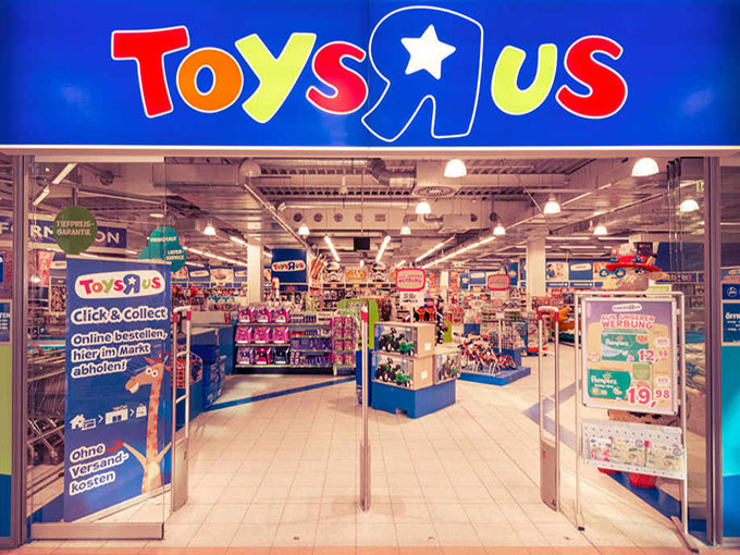 Kidscreen Archive What Toy Trends Changed The Game This Decade