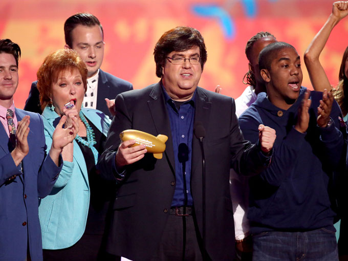 danschneider-lifetimeachievement