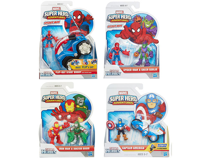 hasbro-packaging