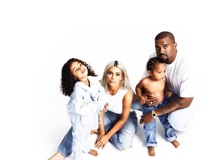 kimkardashian-kids