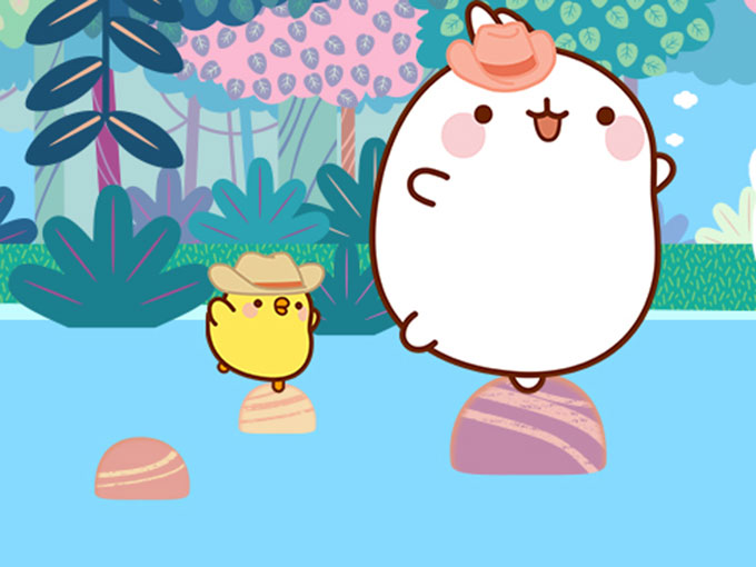 molang-millimages
