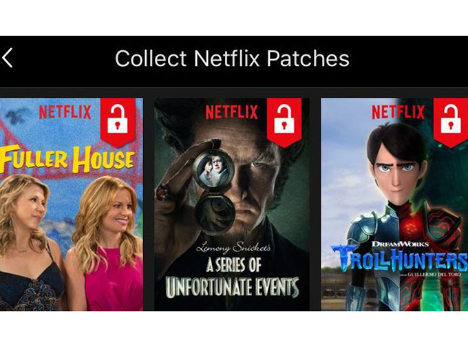netflixpatches