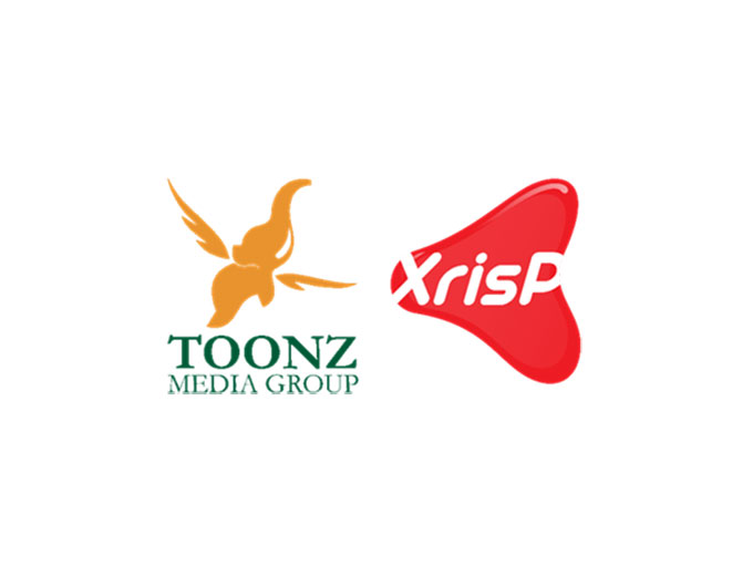 toonz-xrisp