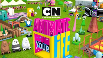CN-Animate