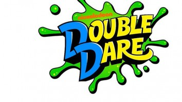 DoubleDareNick