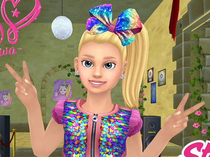 Jojo-Siwa-Star-Stable-Nickelodeon