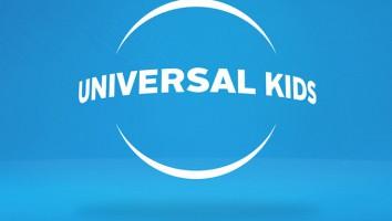 Universal-Kids