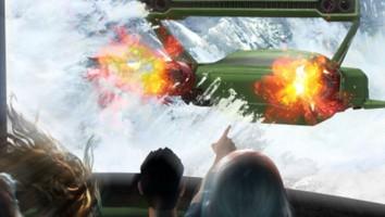 thunderbirdsarego-immersiveride