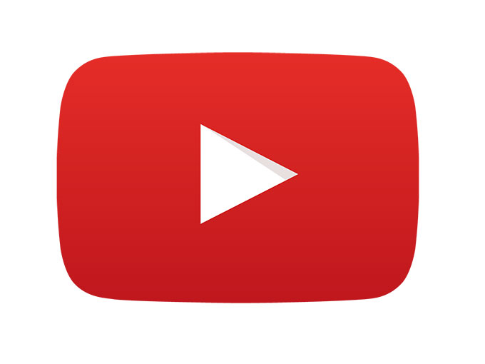 YouTube releases its first Community Guidelines Enforcement Report