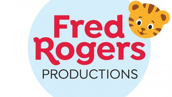 FredRogersProductions