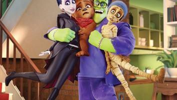 Happy-Family-Moliday