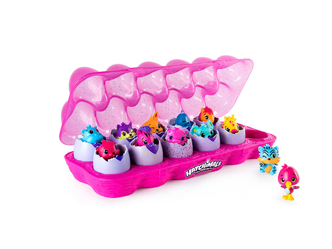 Hatchimals-Colleggtibles-12-Pack-Egg-Carton