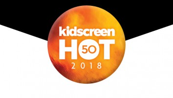Hot50_KSD