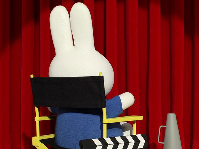 Miffy-new-Movie-for-China