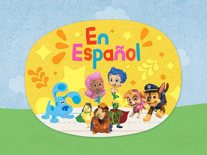NOGGINen-espanol