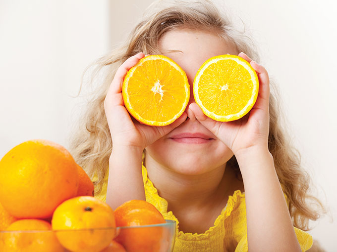 Smarty-Pants-Fruit