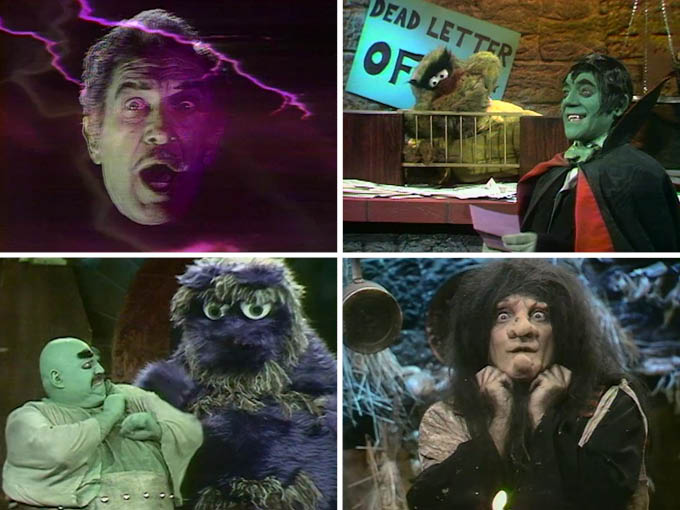 TheHilariousHouseofFrightenstein