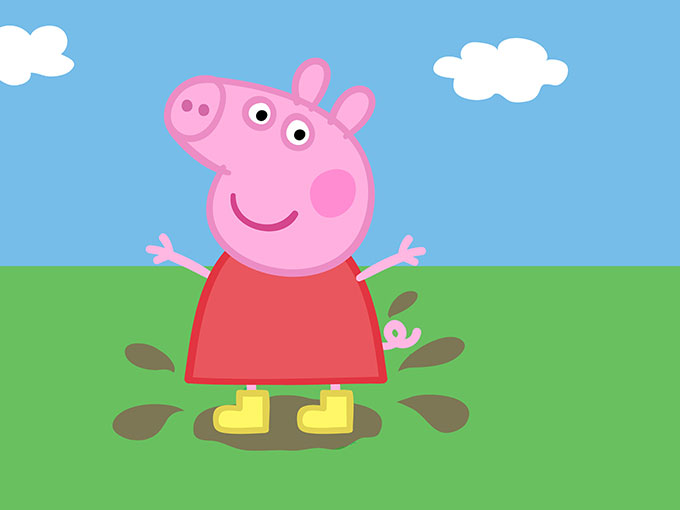 Copied from Playback - Copied from Kidscreen - peppapig