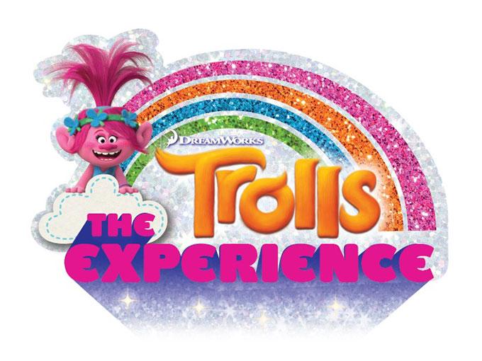 trollsexperience