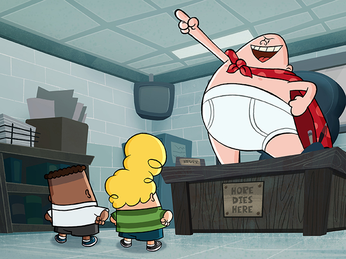 Captain-Underpants-Movie