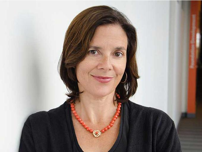 Dorothea-Gillim-WGBH