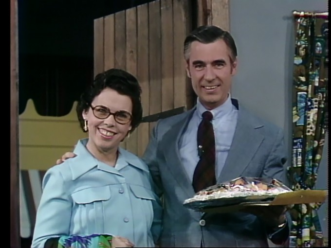 Joanne Rogers-1_The Fred Rogers Company
