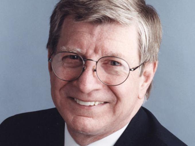 Peter-Cuneo
